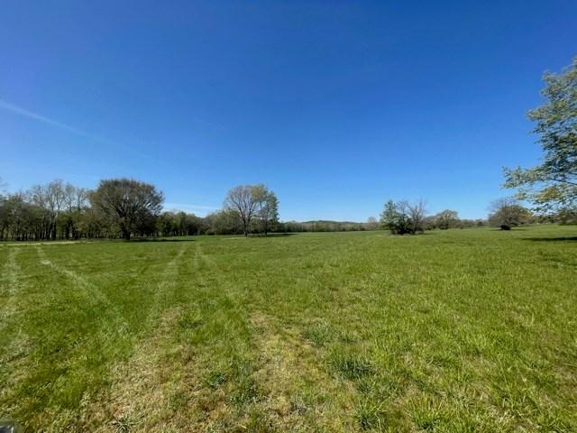 Acreage For Sale in Dalton, Arkansas