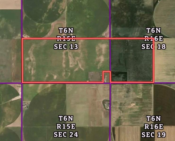 stutzman colorado oklahoma kansas farm ranch sales