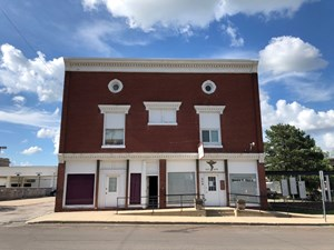 FOR SALE INVESTMENT PROPERTY W/ GREAT POTENTIAL CHILLICOTHE!