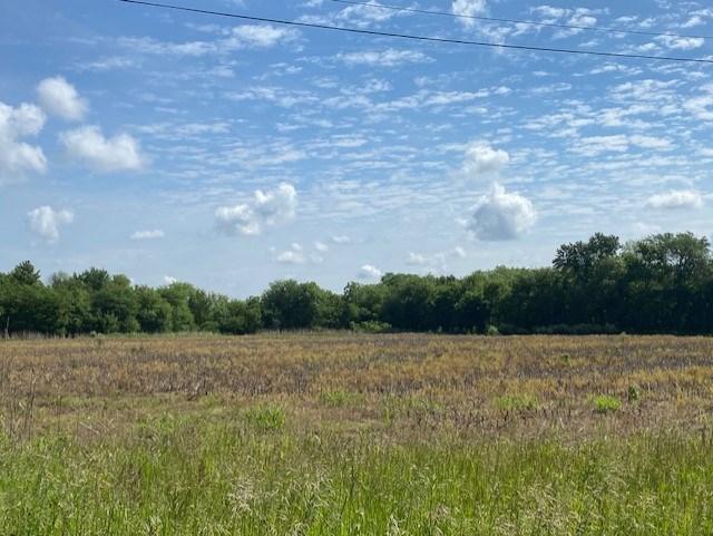 MAYSVILLE MO ROW CROP FARM FOR SALE