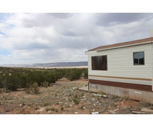 Homesite on 2+ Acres - some amenities in place For Sale