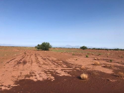FARM LAND IN TULAROSA, NM