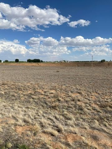 Moriarty, New Mexico Residential 1 Acre Lot in Torrance Co