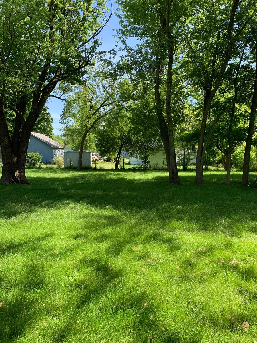 Lots for Sale in South Central Missouri
