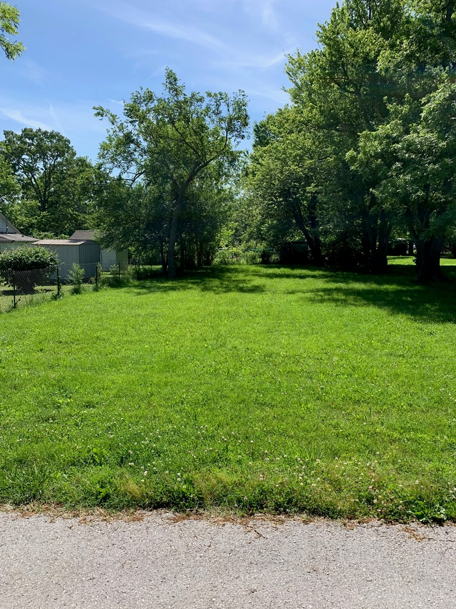 Residential Lot for Sale in Town