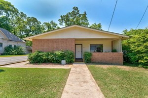 DOCTORS OFFICE/CLINIC FOR SALE IN SEARCY, ARKANSAS