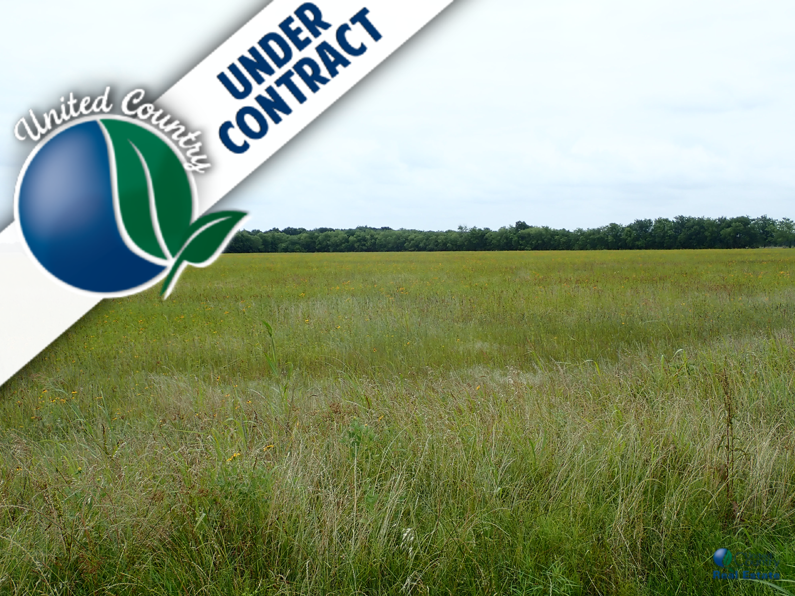 North East Texas Land For Sale in Commerce