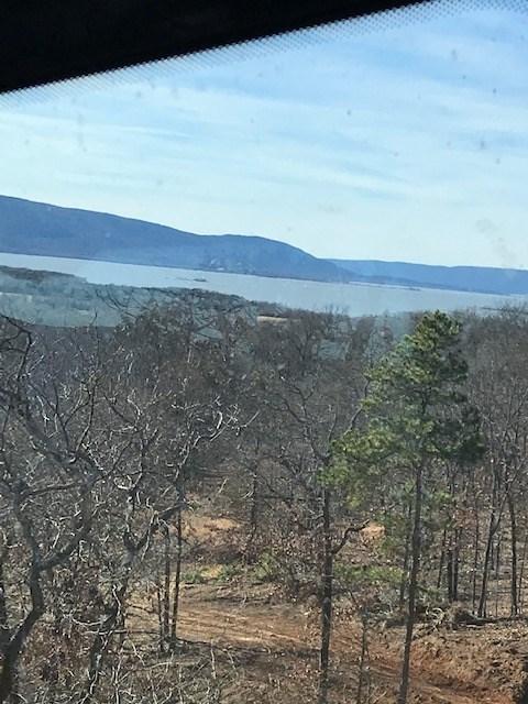 Land for Sale Sardis Lake Clayton,Ok-Pushmataha County Land