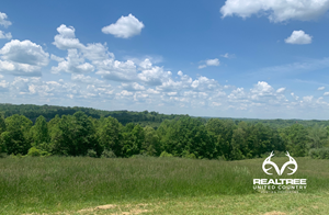OHIO HUNTING PROPERTIES FOR SALE