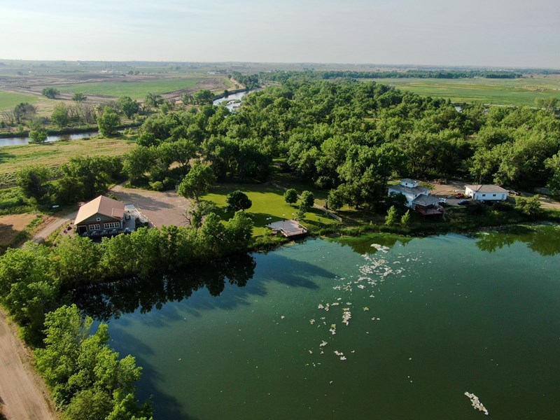 River Garden Winery For Sale