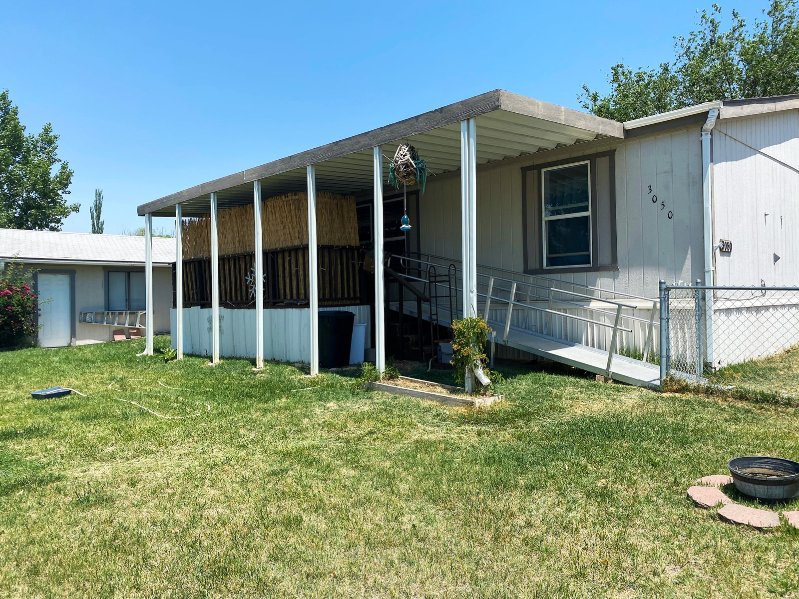 3 Bedroom Home For Sale in Grand Junction Colorado