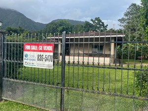 COUNTRY HOUSE FOR SALE IN EL VALLE DE ANTON PANAMA