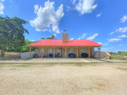 Home for sale Pleasant Hill MO