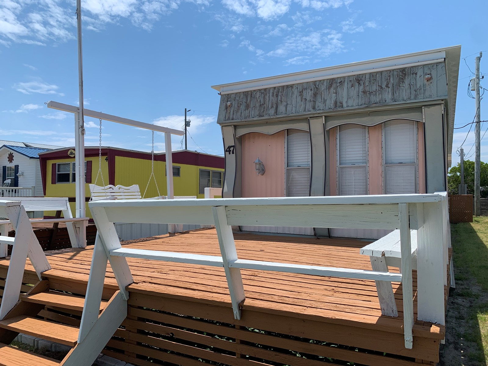Affordable Beach getaway for sale in Carteret County, NC