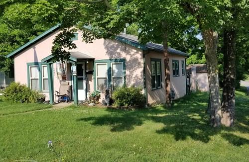 2 Bedroom home in Berryville, starter, rental, retirement