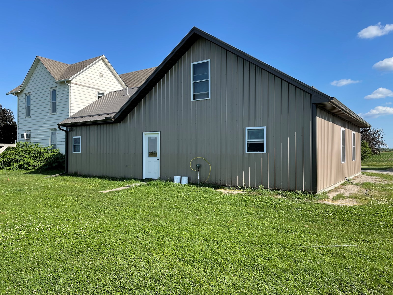 Monroe County Acreage For Sale
