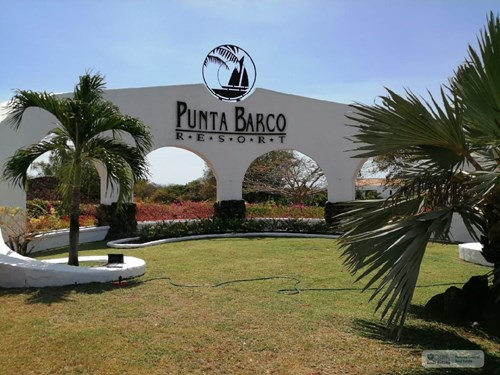 APARTMENT FOR SALE IN PUNTA BARCO RESORT PANAMA