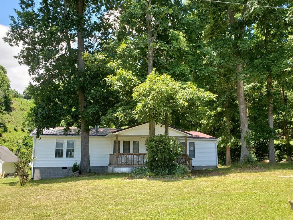 Beautiful One Level Home for Sale in Abingdon VA