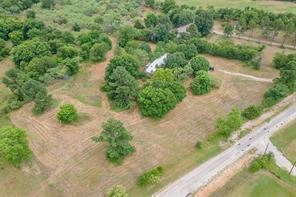 FOR SALE 3.510 ACRES WEATHERFORD TEXAS