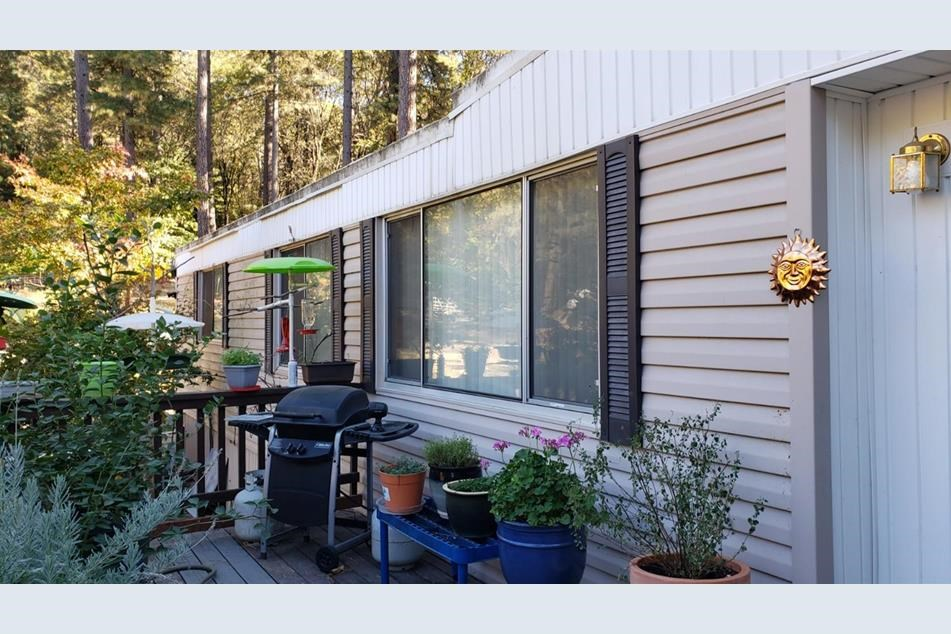 Home for Sale in Grass Valley