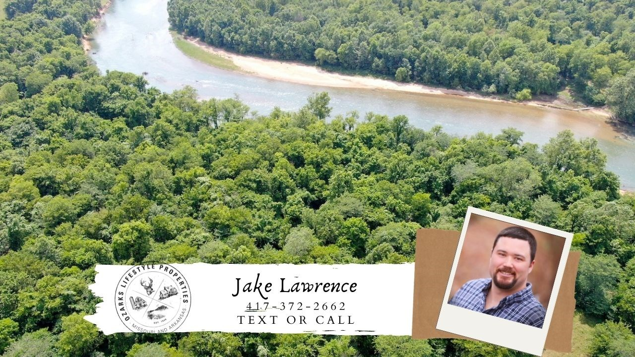 Land for Sale in Doniphan, Missouri
