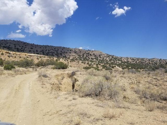 Land For Sale in Santa Fe County near Santa Fe, New Mexico
