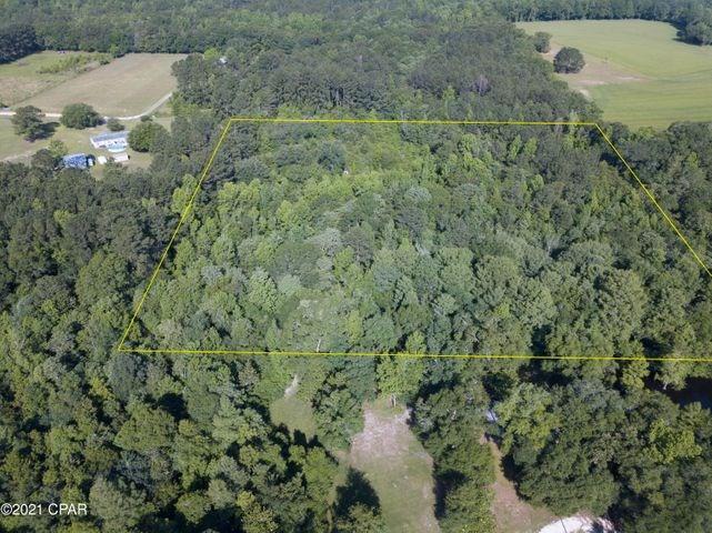 8.3 acres