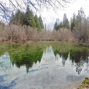 HUNTING CAMP NORTHWEST MONTANA FOR SALE