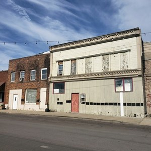 INVESTMENT OPPORTUNITY FOR SALE IN ARTS DISTRICT CHILLICOTHE