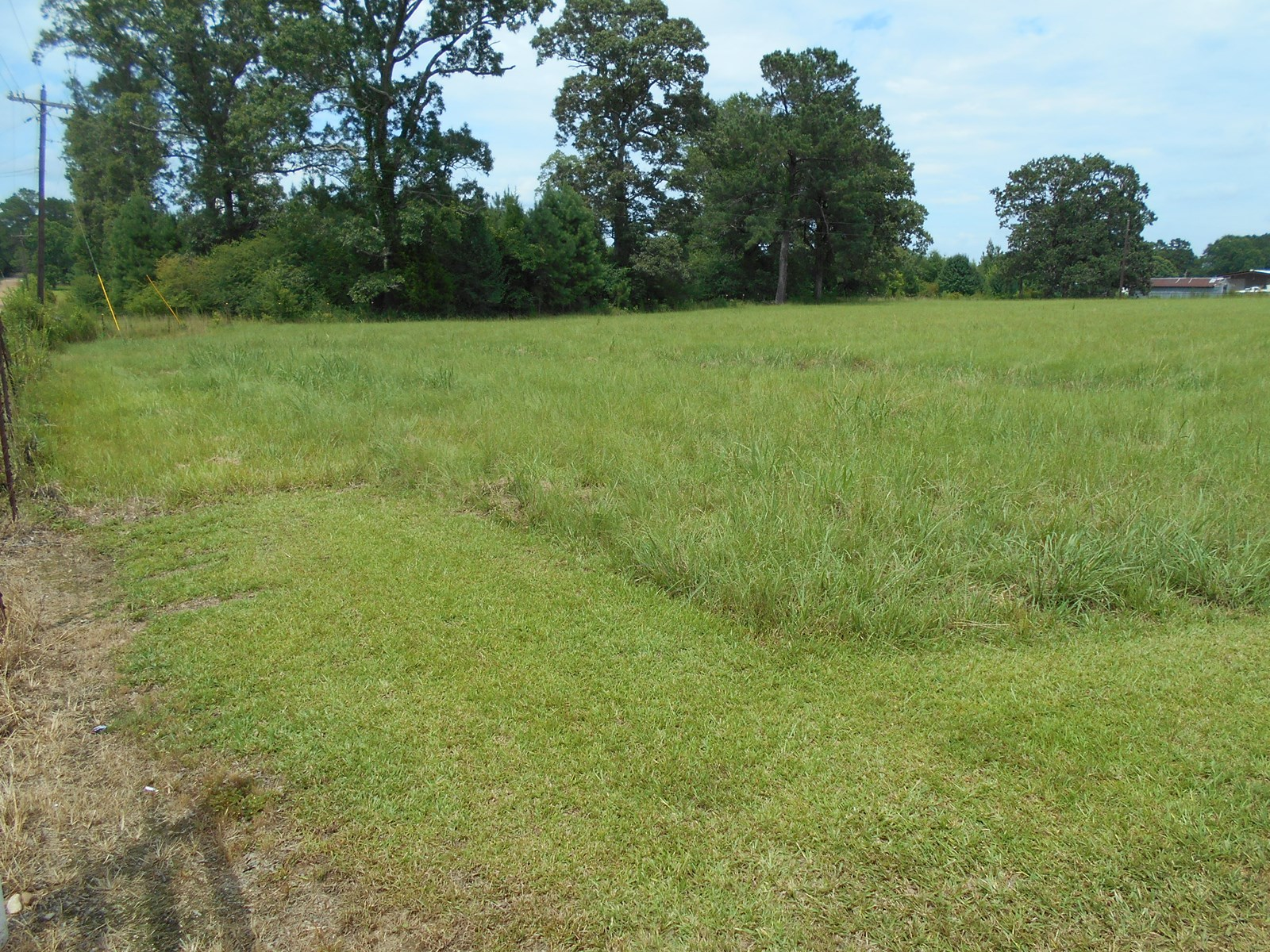 Land For Sale West Lincoln School District Lincoln County MS