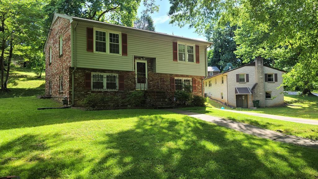 Home In Danville For Sale