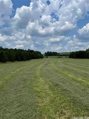 Fulton County AR acreage for asle