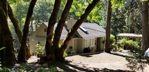 4 HOMES ON 15+ ACRES FOR SALE IN GRANTS PASS, OREGON