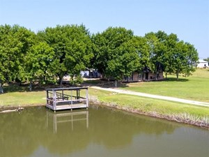 COUNTRY HOME FOR SALE IN BROOKSTON TEXAS LAMAR COUNTY