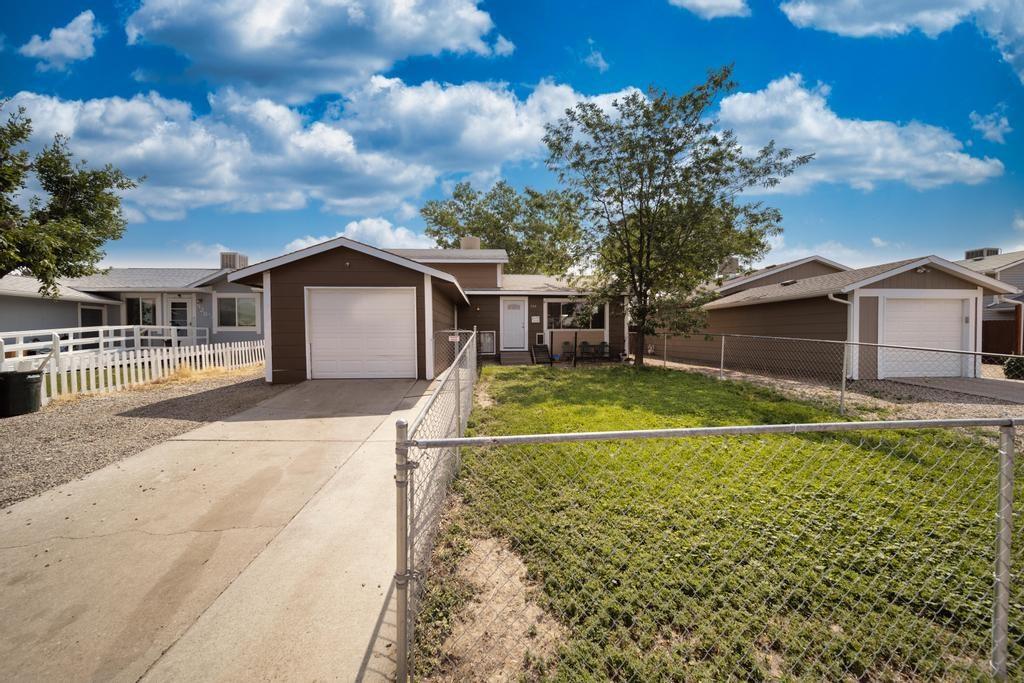 Colorado Home For Sale United Country Real Colorado Prop