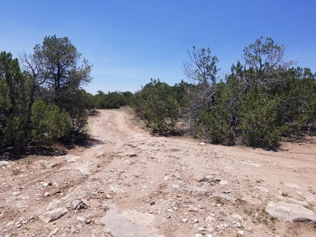2± Acres Ready for your New Home in Santa Fe County, NM