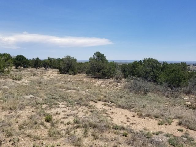2± Acres of Land For Sale in Santa Fe County, New Mexico