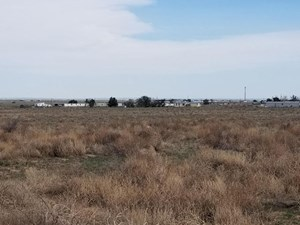 MANZANO MOUNTAIN TWO- ONE ACRE LOTS FOR SALE IN NEW MEXICO