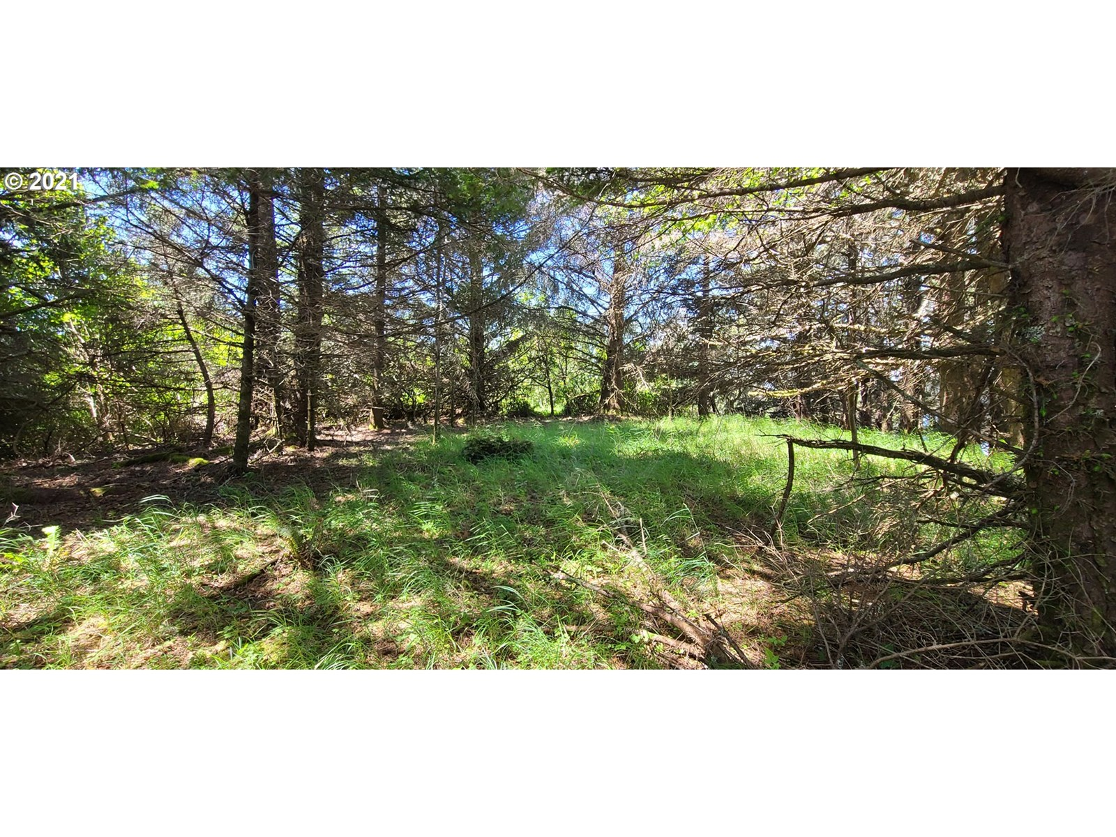 1.06 ACRE LOT FOR SALE WITH OCEAN VIEWS