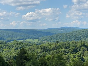 RECREATIONAL PROPERTY FOR SALE IN MADISON COUNTY, ARKANSAS