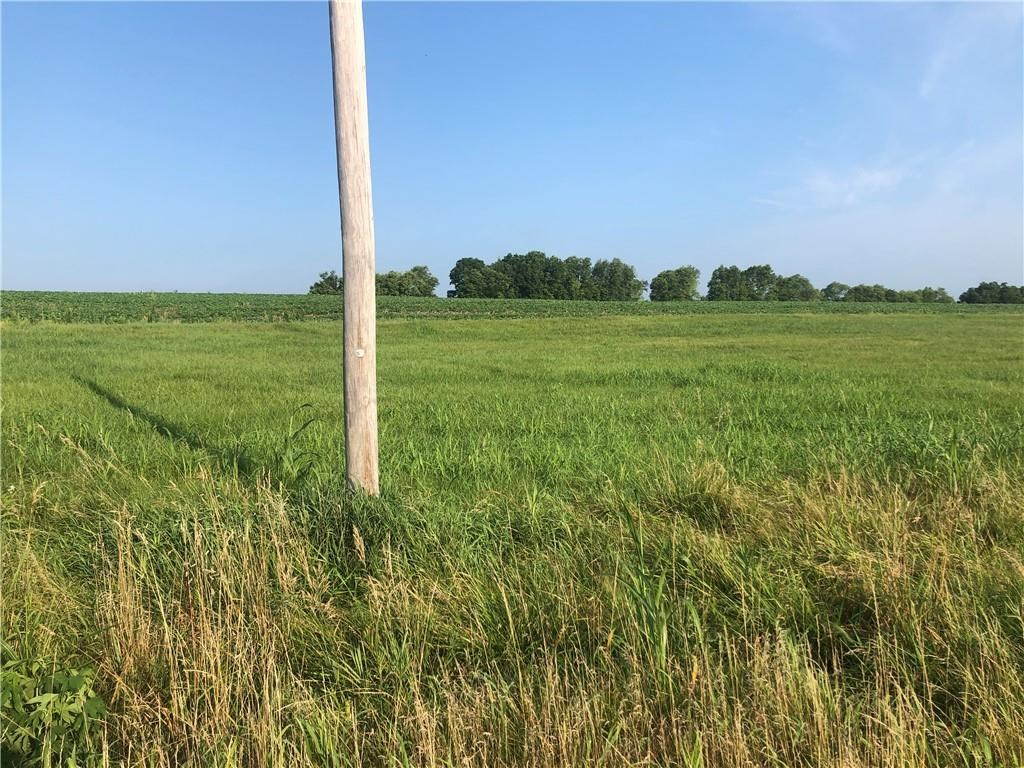 2+/- Acres in Platte County, MO Near I-29 and Camden Point