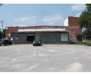 Operating Feed and Livestock Supply Business for Sale