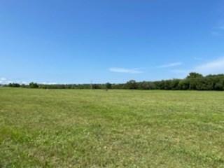 LAND FOR SALE SOUTHEAST OKLAHOMA