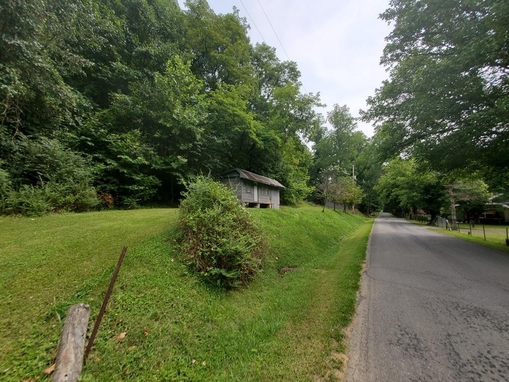 Land for Sale in Abingdon VA
