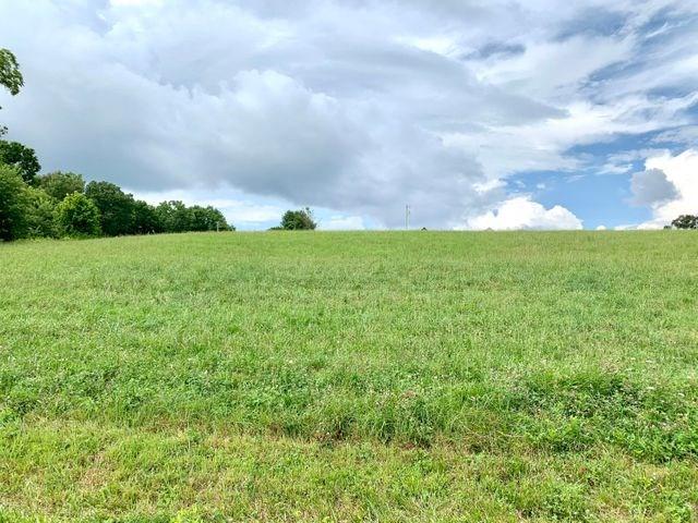 Land for sale 608 Thompson Creek Ln, Cookeville TN 38506