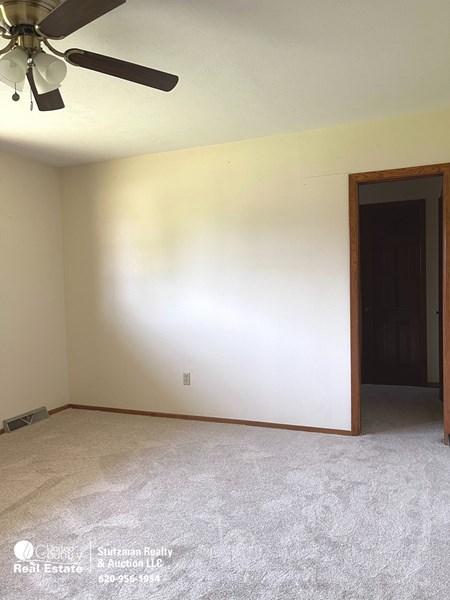 Real Estate in Ulysses, KS