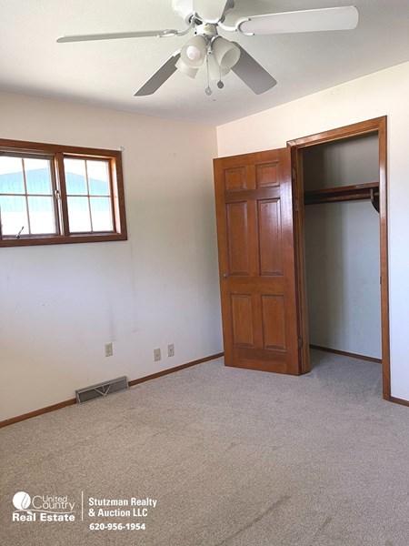 Real Estate in KS