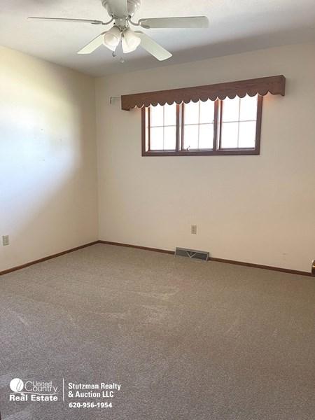 Real Estate in Kansas