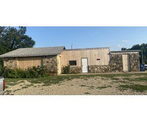 Commercial Property for Sale, Kaw City OK, Retail