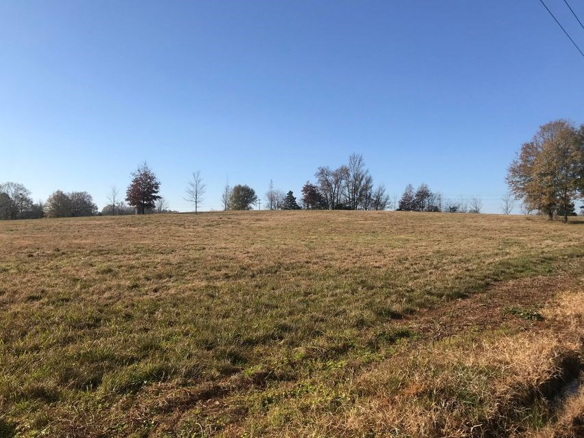 Lot for  Sale - 244 Chapel Hill Rd, Starkville - 6.6ac